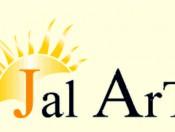 jal Artis